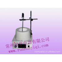 厂家精品推荐  HDM-500ml  数显恒温电热套  数显搅拌 数显恒温