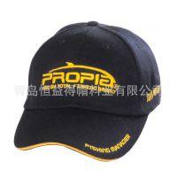 2015春季帽业帽子 专业定做企业宣传帽 活动广告帽 团队时尚帽