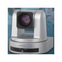 索尼一体化摄像机SRG-121DH
