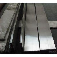 供应 扁铁 带钢 零切钢板