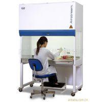 ESCO AC2-E系列A2型二级生物安全柜