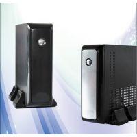 厂家直供minipc,工控电脑主机,瘦客户机,高交会参展产品