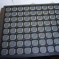 全新原装 STC12C5A32AD-35I-LQFP48 STC系列单片机 实店经营