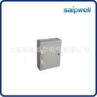赛普供应防水箱750*600*220玻璃纤维箱  金属箱  电表箱