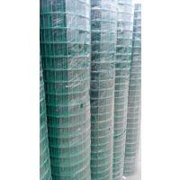 贵州山区哪卖的围鸡网@商丘的围鸡网厂家@绿色围鸡网专卖
