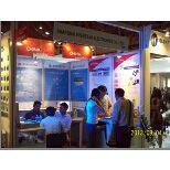 供应2015年印度国际电子元器件、材料及生产设备展