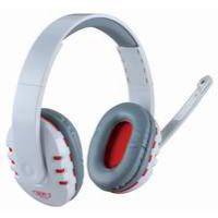 供应东莞头戴式耳机(QS-160)