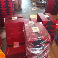 怎么选专业的福州包装盒生产厂家_专业福州包装盒生产厂家