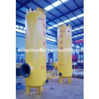 biogas desulfurization tower