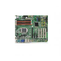 研华AIMB-781 LGA1155 酷睿? i7/i5/i3/奔腾 支持 DVI/VGA DDR3