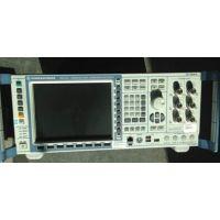 推荐 R&S CMW500非信令租赁价格