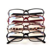 热销精品凯特雅209 护目镜 防辐射眼镜 平光镜 眼镜框