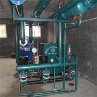 【换热机组】_汽水换热机组_水水换热机组_鲁沂机电科技