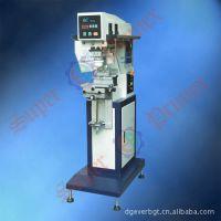 江浙沪SP-814C气动单色移油盆移印机