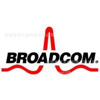 供应BROADCOM系列:BCM63283KFBG 欢迎垂询 可开17%增值税票