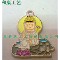香港迪士尼钥匙扣制作,卡通钥匙扣定做厂家,香港金属钥匙扣制作