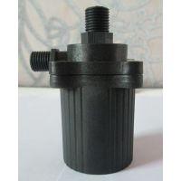 供应迷你型小水泵,低压低噪音耐酸碱