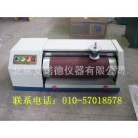 供应辊筒式磨耗机/DIN磨耗机厂家专卖橡胶塑料磨耗机