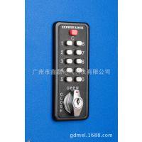 【密码锁】批发Zephyr 酒店用锁具、电子密码锁、数字门锁3310