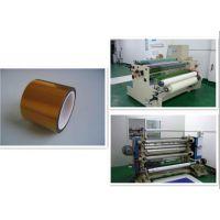 防静电离型膜,北京防静电离型膜厂家,防静电离型膜生产厂家找韩中400-997-0769