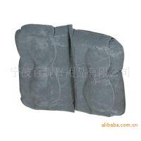 供应充气脚垫(BH2060)