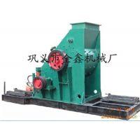 万能型粉碎机设备(图) 小型万能型粉碎机设备厂家 全鑫机械