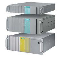 西门子SIMATIC IPC3000工控机 精致型 6AG40104AA200XX5