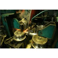 ZG76高频直缝焊管机组 ZG76高频直缝焊管机组 高频直缝焊管生产线 优质焊管机供应