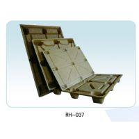 北京专业生产销售纸纤维制品包装