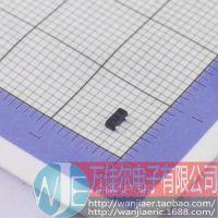 ss8550 原装长电NPN两极晶体管封装SOT23/TO-92