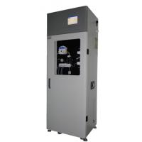 供应在线分析仪 TB-8000 CODcr