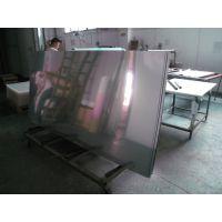 供应供应抗紫外线亚克力镜片/耐候级别亚克力镜片/广告标识等专用