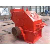 供应河卵石制砂机|新型制砂机设备|制砂生产线|破碎机|鹅卵石制沙机