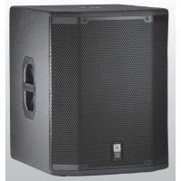 供应供应JBL PRX418S音箱