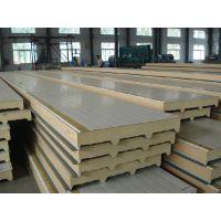 供应北京超时代彩钢有限公司专业生产各种规格型号彩钢复合板