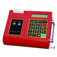 供应大连超声波热量表、便携式超声波热冷量表、巡检专用、厂家直销