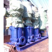 供应江苏泉尔恒压供水设备厂家,ABB变频恒压设备