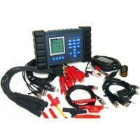 供应六通道汽车发动机综合分析仪/发动机分析仪 优势 型号:41M/MT3500库号:M401942