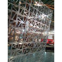 供应建筑包柱铝材生产厂家可根据客户要求定做任意造型幕墙天花厂家