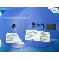 专业代理SOT-223双极型晶体管  BCP51。。。。。。。。