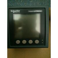 WPM102 施耐德电能质量仪表