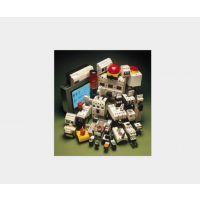 供应西门子 电子元器件 6EP19356MC01 质量保证 原装进口