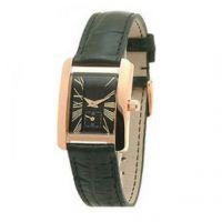 供应手表 厂家批发 优质产品 高档不锈钢运动 情侣手表