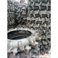 供应7.50-16水田轮胎