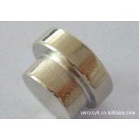 供应N40钕铁硼强力磁铁片,小磁铁片钕铁硼磁铁厂家,圆形方形磁铁片