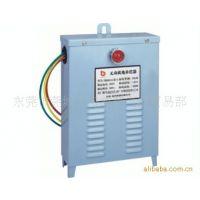 供应TBBX-70-3低压无功就地补偿装置