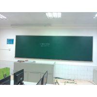 绿色环保黑板膜 单面PVC无毒绿板