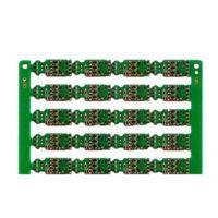 中山PCB板双面板打样