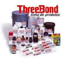 特价供应日本原装正品三键TB2235磁铁粘接用单组分环氧树脂