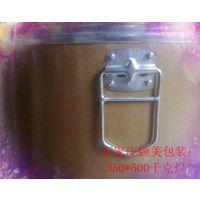 陕西铁盖纸板桶生产厂家